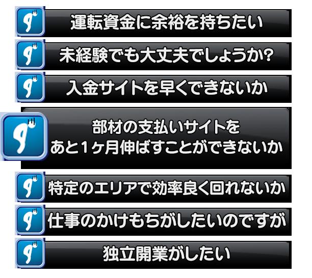 2015-3-17-nayami